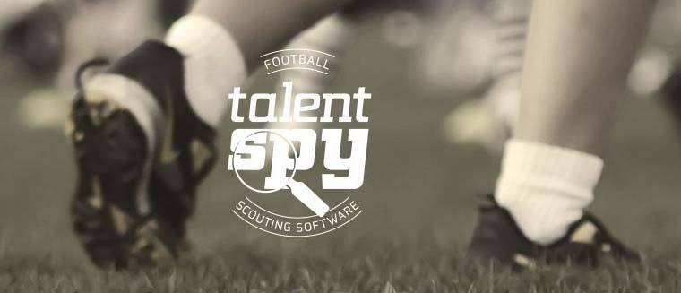 Football Talent Spy