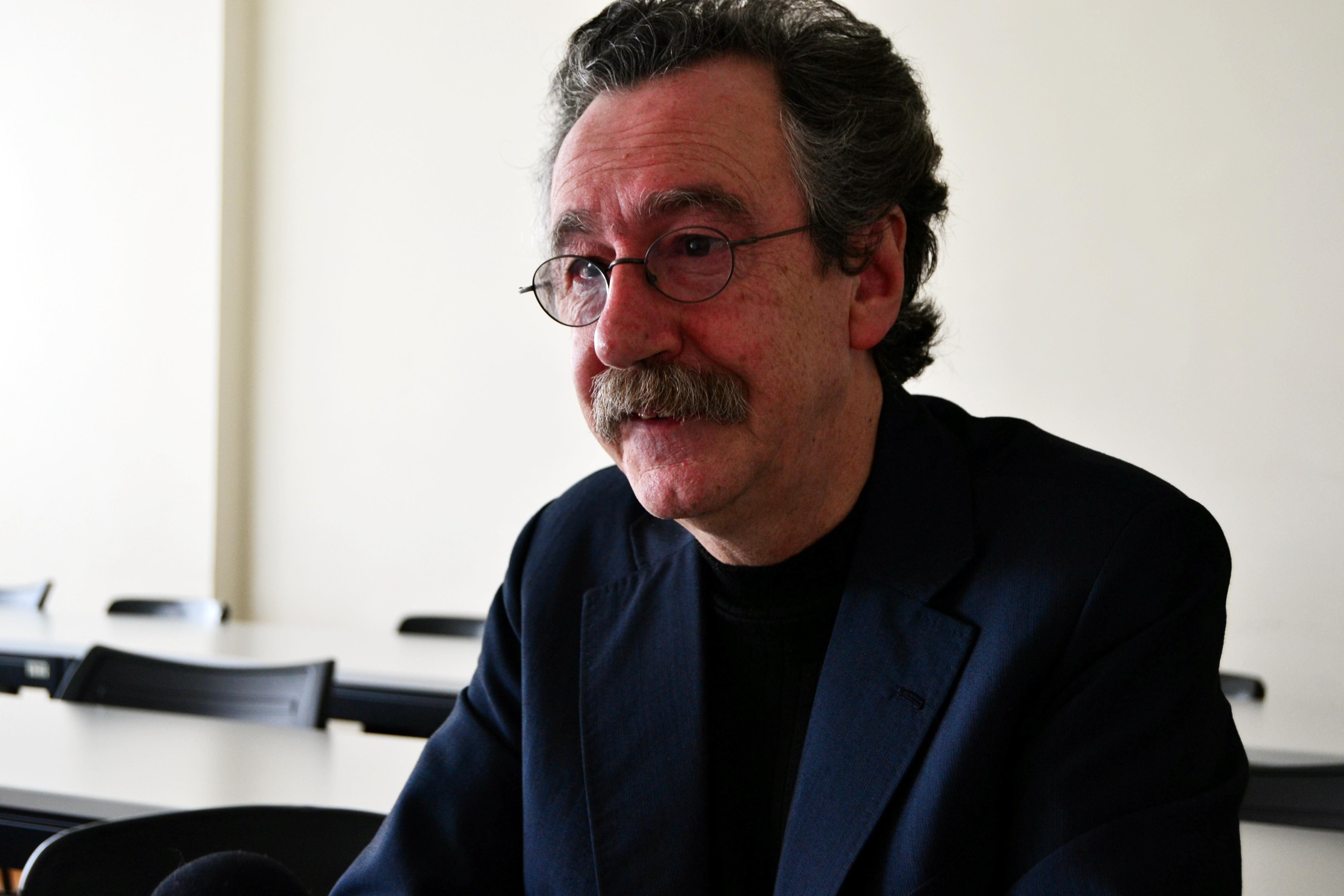 Mário Moutinho