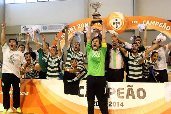 Sporting-campeao002