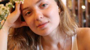Daria Semco 1