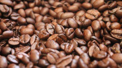 O café pode ser um bom aliado na prática desportiva