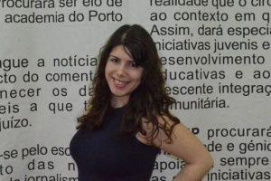 Catarina de Oliveira