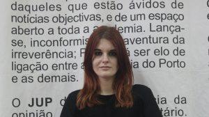 Joana de Sousa