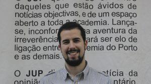 Tiago Vaz