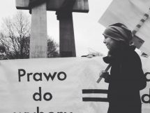 aborto polónia