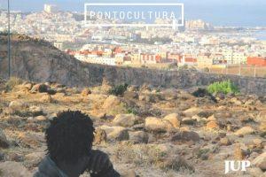 pontocultura-1