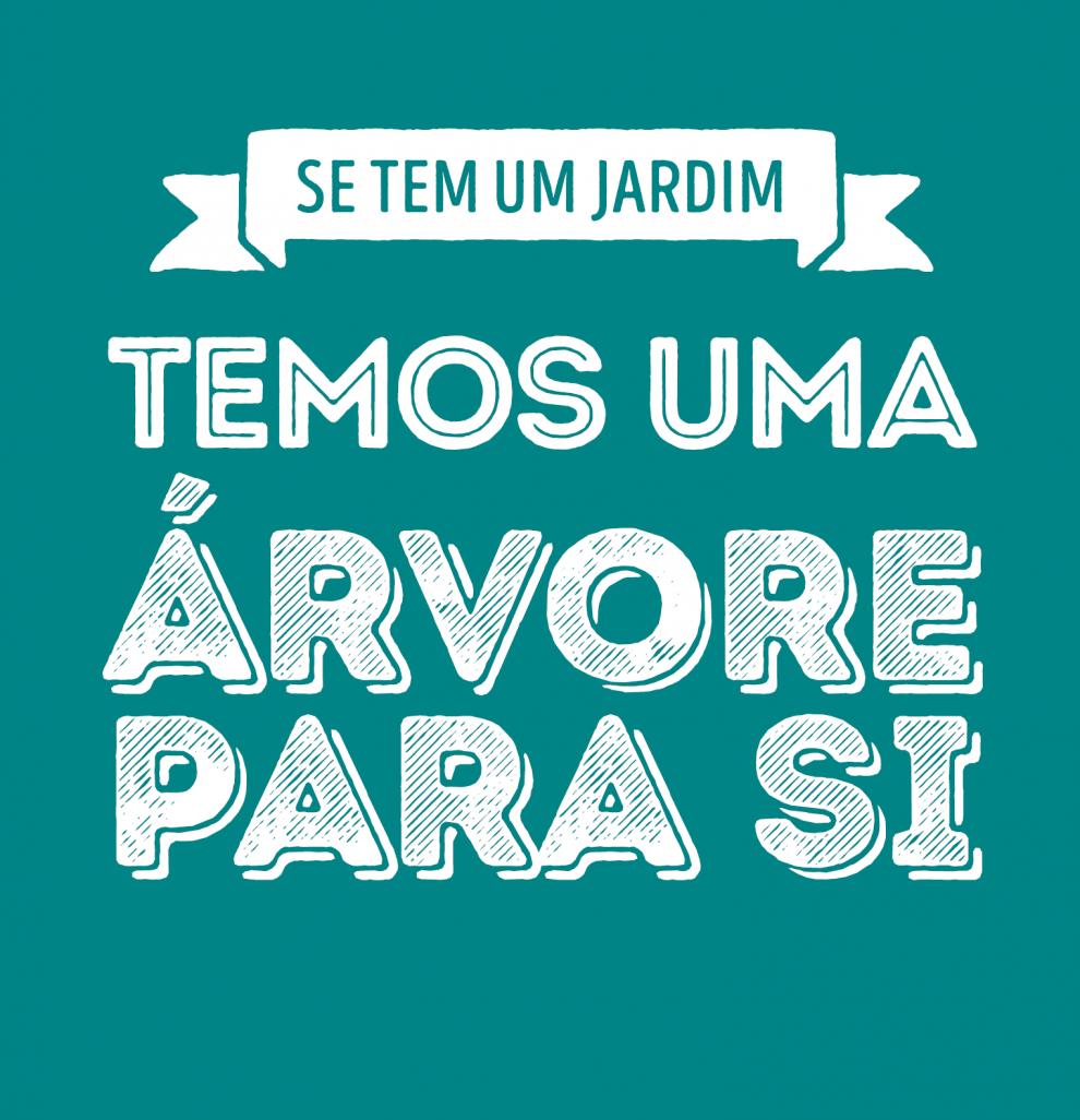 Foto: Projeto FUTURO