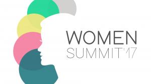 Foto: Women Summit