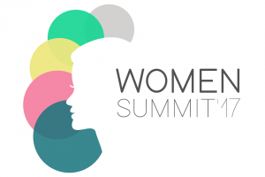 Foto: Women Summit