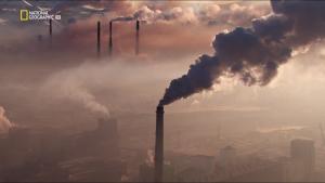 10-views-of-air-pollution