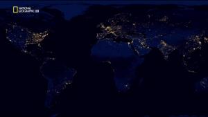 13-energy-consumption-around-the-world