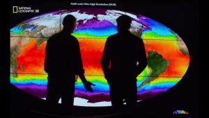 16-piers-sellesr-climate-simulation-model