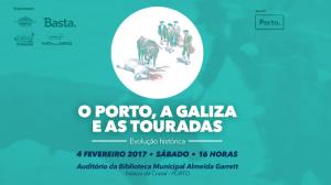 Foto: Basta - Plataforma Nacional para a Abolição das Touradas