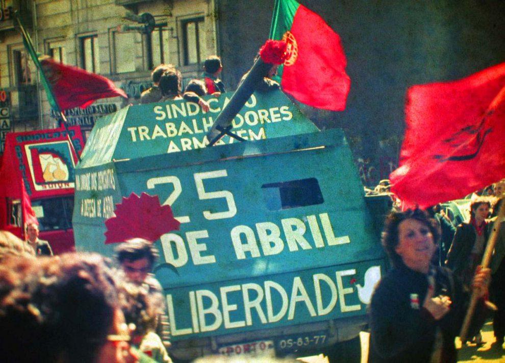 Foto: Henrique Matos