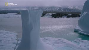 8-melting-ice