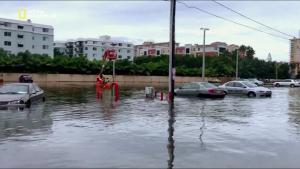 9-florida-floods