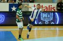 Foto: Futebol Clube do Porto