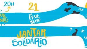 Foto: Projeto Give me Voice