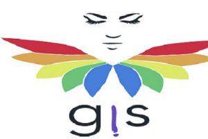 Foto: Centro Gis
