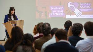 Foto: Federação Académica do Porto (FAP)