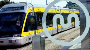 Foto: Metro do Porto