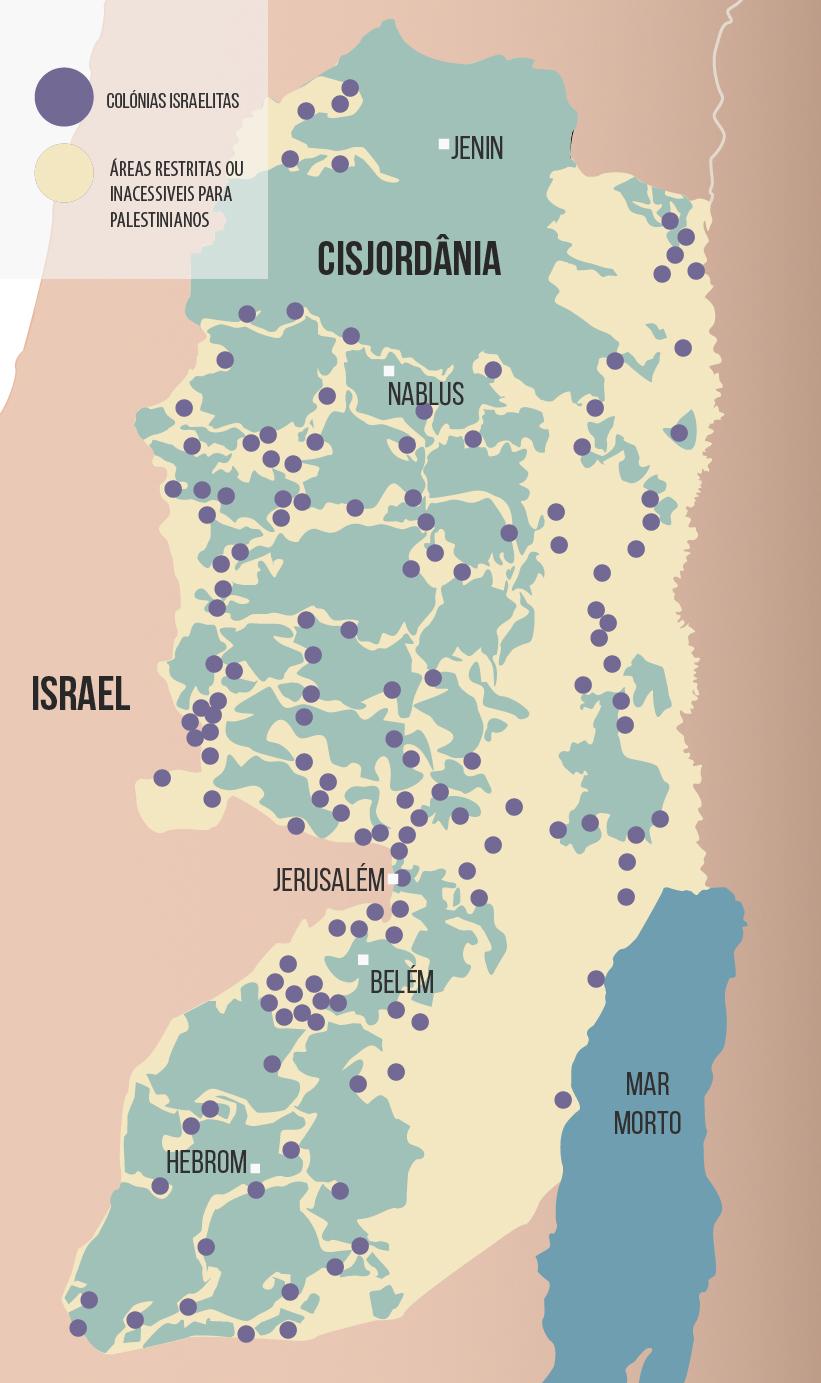 mapa_colonias_areas-restritas-01