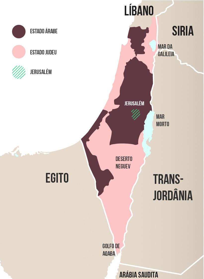 mapa_particao_israel-01