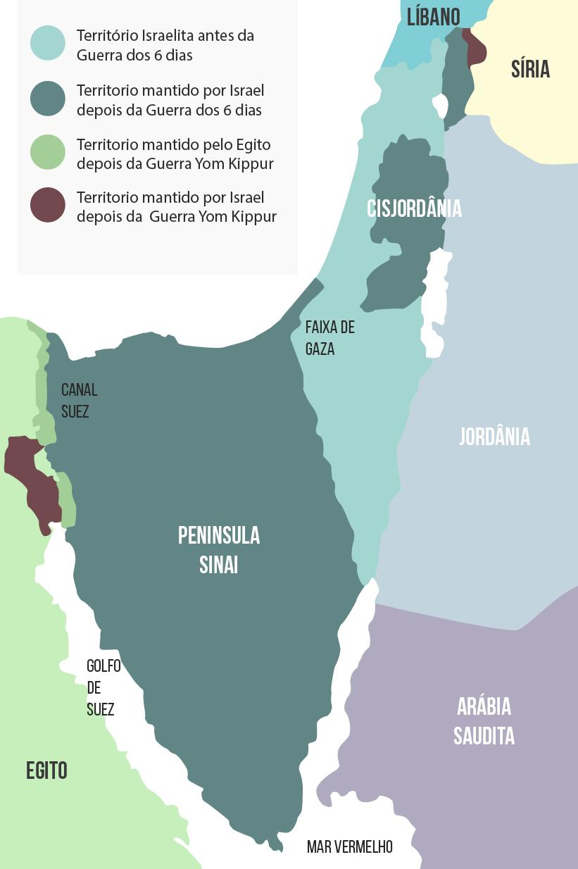 mapa_territorios_guerras-01