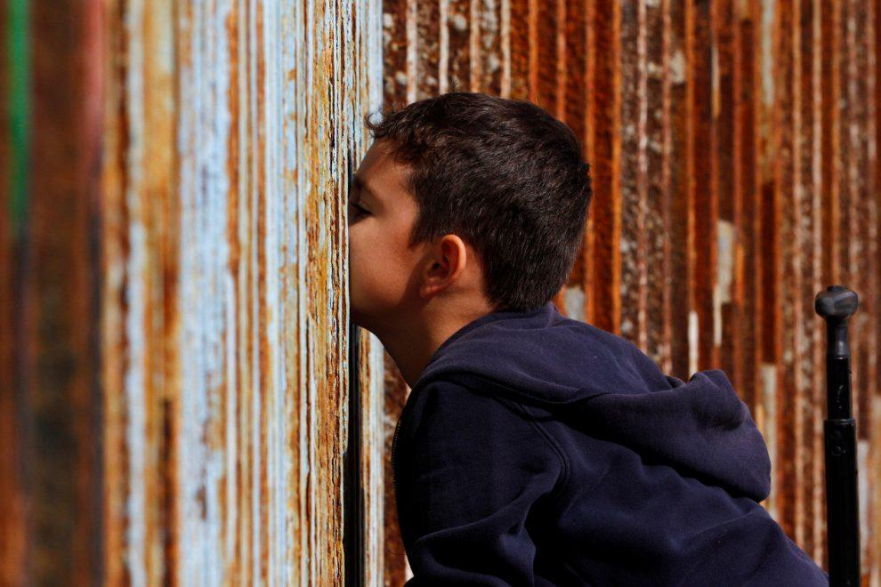 Foto: Jorge Duenes | Reuters