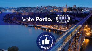 Imagem por Porto Lazer