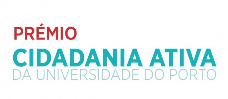 Foto: Universidade do Porto