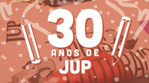 30.º Aniversário do Jornal Universitário do Porto