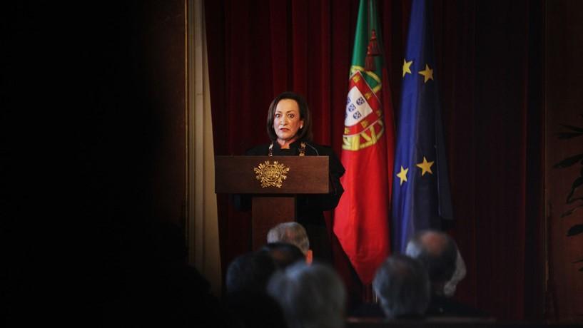 PGR estende o prazo Foto: Pedro Elias/Negócios