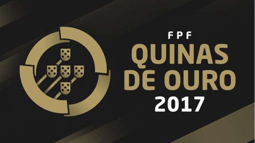 Foto: Federação Portuguesa de Futebol