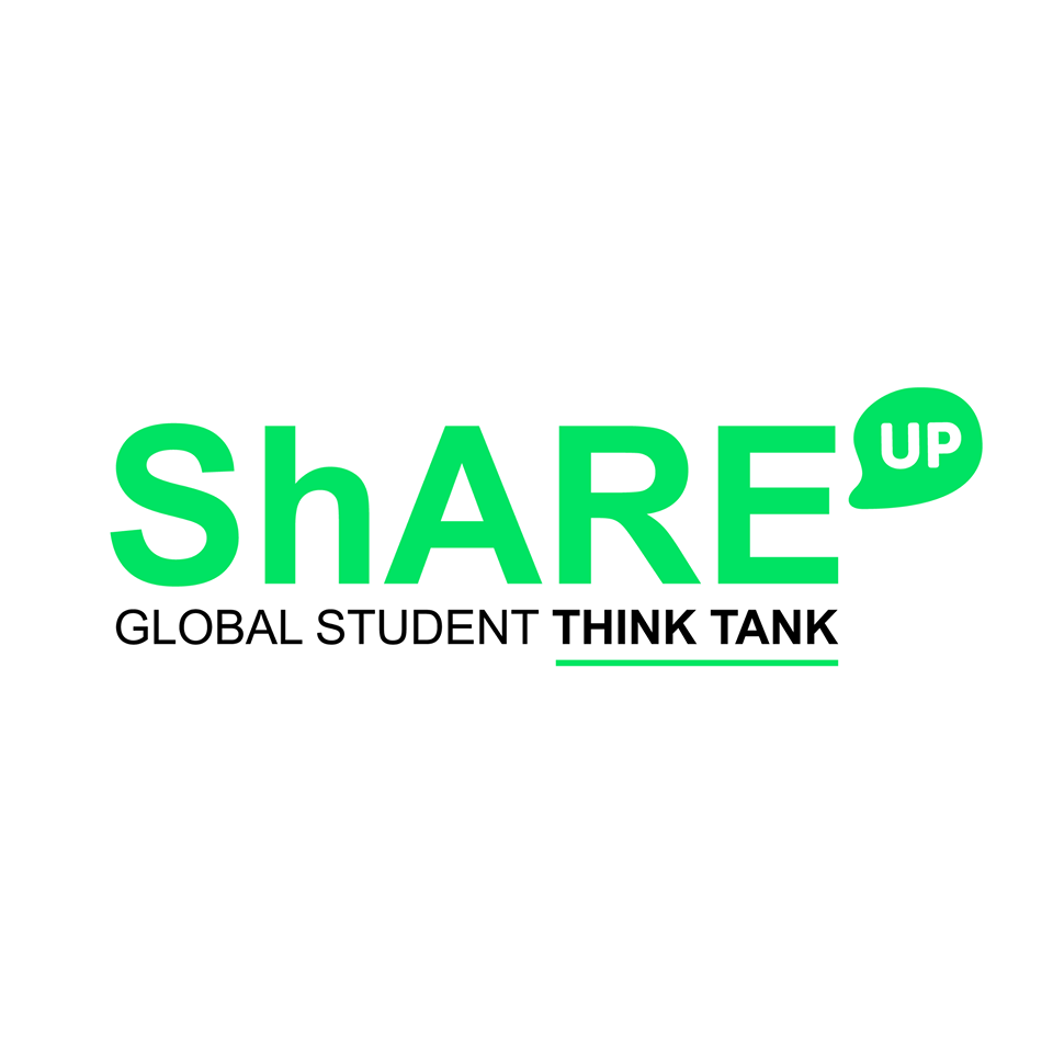 Foto: ShARE UP