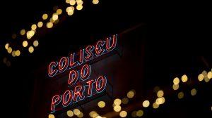 Foto: Porto Lazer