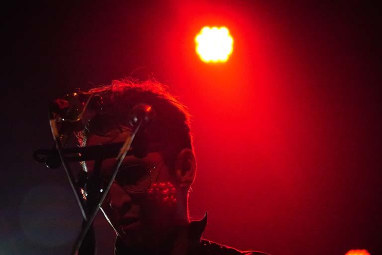 Foto: Sara Brandão
