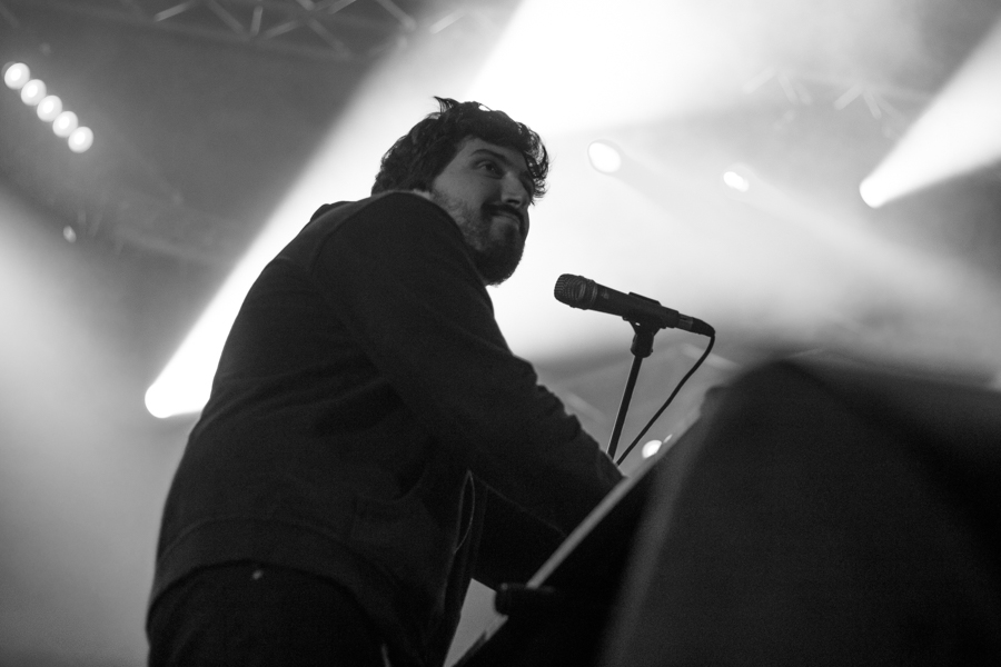 Foto: Hugo Moreira