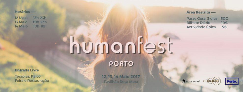 lua-nova-humanfest