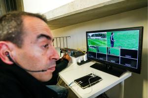 Foto: Federação Portuguesa de Futebol (FPF)