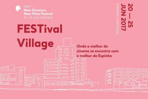 Foto: FEST - New Directors New Films Festival/ Facebook