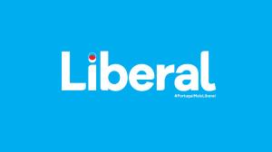 Foto: Manifesto Liberal