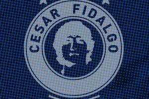 Foto: Torneio de Verão César Fidalgo (Facebook)