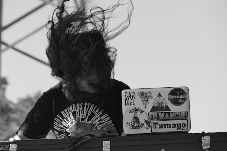 Fotografia: Bernardo Guerra Machado