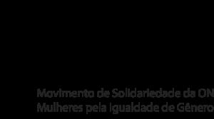 Foto: ONU Brasil