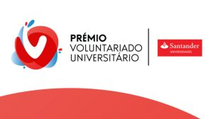 Foto: Banco Santander Totta