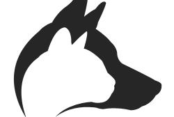 Logótipo do Projeto
