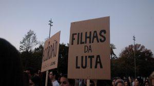 Foto: Mariana Bragada