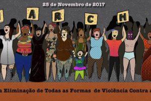 Foto: Facebook do Evento