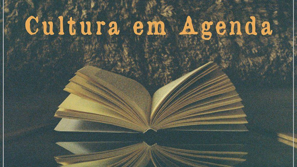 Ilustração de Inês Loureiro Pinto.